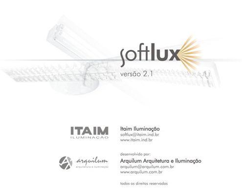 programa softlux