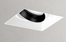 Noframe-lumini-flex