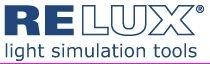 relux-logo
