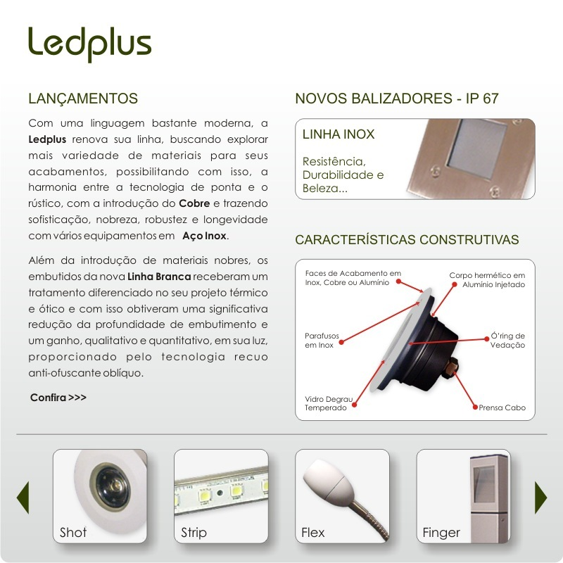 ledplus-novo0409