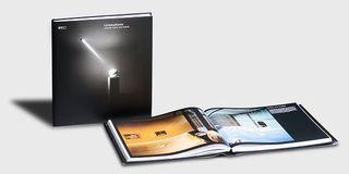 Erco-book