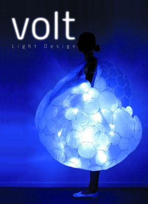 Capa_volt_1