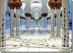 iald-mesquita-nahyan