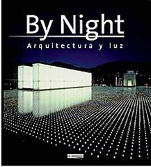 by_night-arquitetura_y_luz