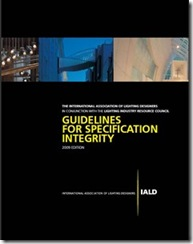 guideline_specification_integrity