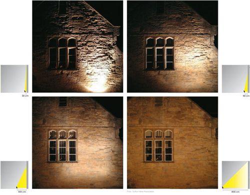 Iluminação-sombra-textura-fachada