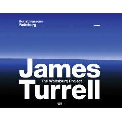 James_turrell_livro_2010