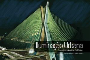 Capa-iluminação-urbana