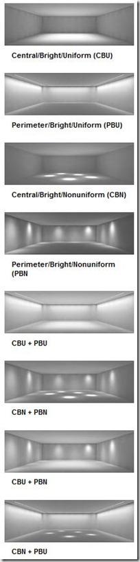 wall-lighting
