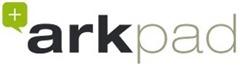 arkpad-logo