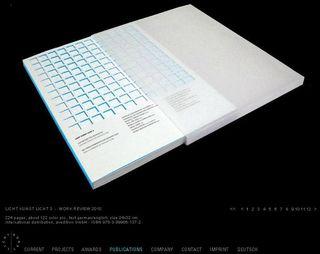 Livro-licht-kunst-licht-3