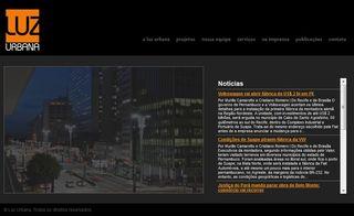 Luz-urbana-site