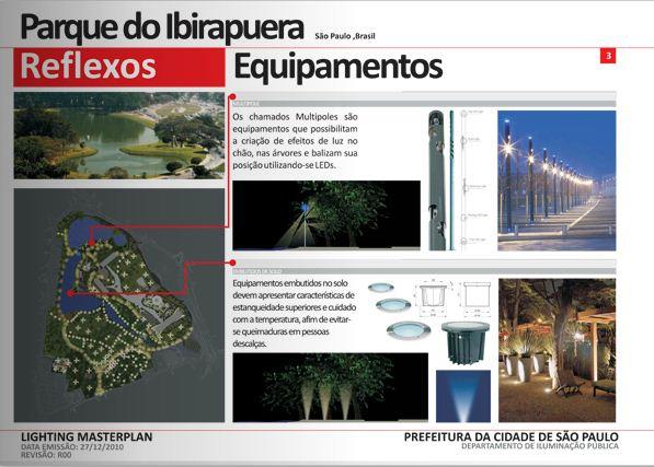 Luz-urbana-parque-ibirapuera