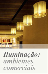 Ima_box_iluminacom_10