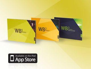 Hess_news_20120604_WB_teaser_1
