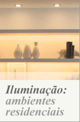 Ima_box_iluminares_11