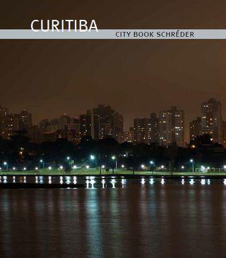 Curitiba-city-book-schereder